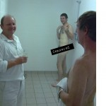 ben-shower